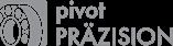 Pivot-Präzision Logo
